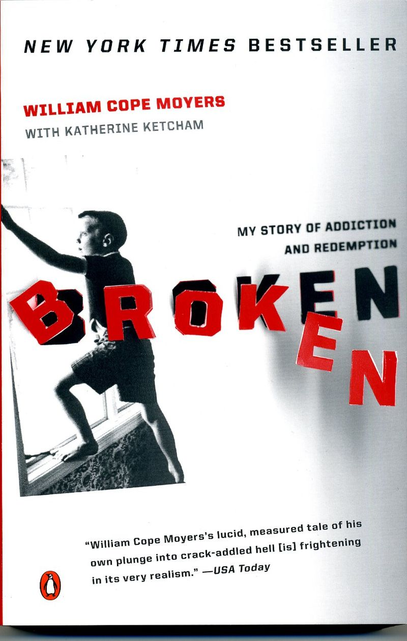 Broken_Cover Art